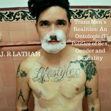 J. R LATHAM